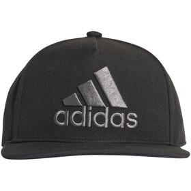 adidas H90 Logo Hovedbeklædning Herrer sort
